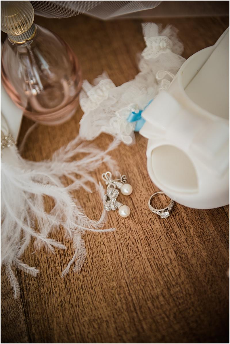 Best wedding photographer - AlexanderSmith_1304.jpg
