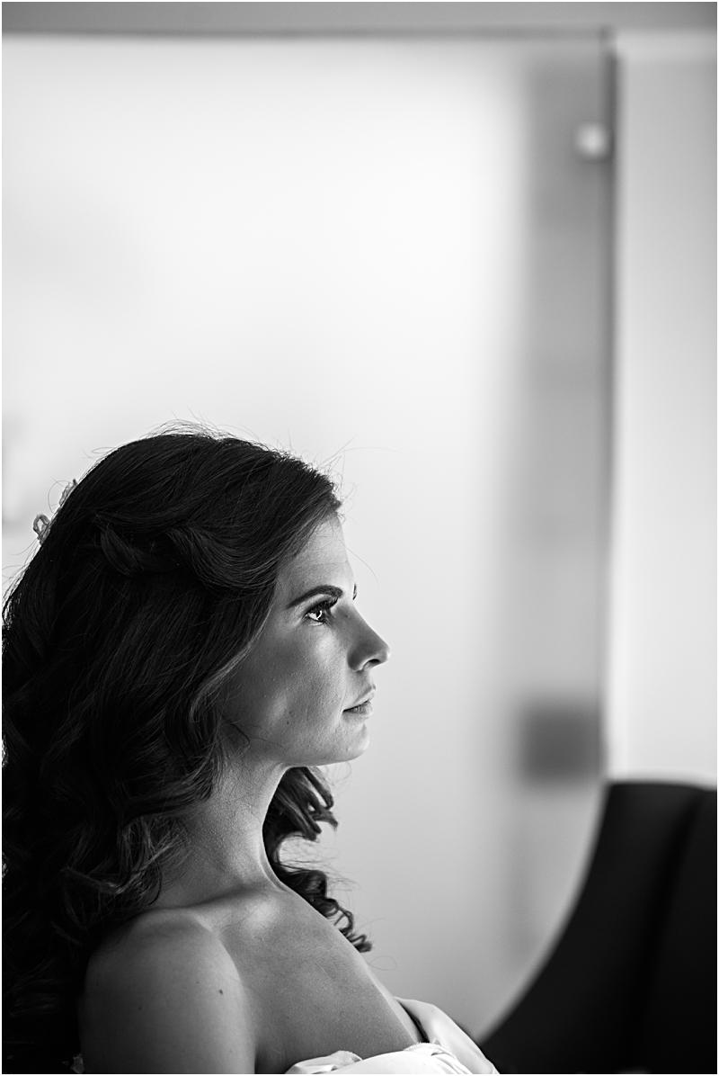 Best wedding photographer - AlexanderSmith_1308.jpg