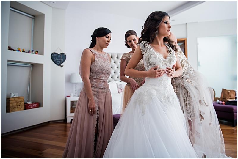 Best wedding photographer - AlexanderSmith_1311.jpg