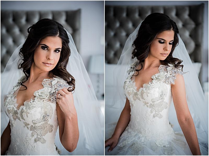 Best wedding photographer - AlexanderSmith_1314.jpg