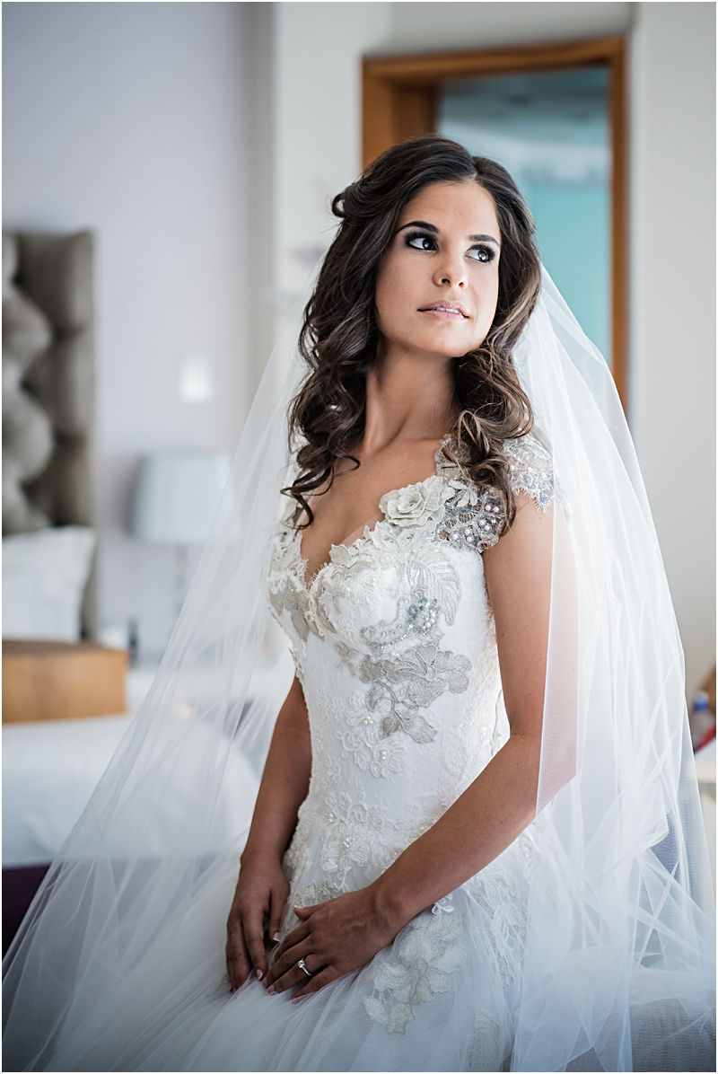 Best wedding photographer - AlexanderSmith_1318.jpg