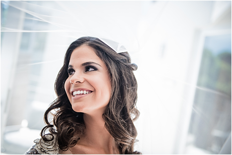 Best wedding photographer - AlexanderSmith_1319.jpg
