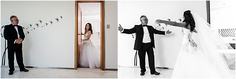 Best wedding photographer - AlexanderSmith_1320.jpg