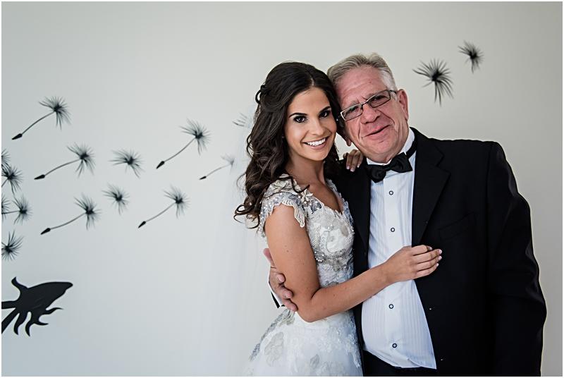 Best wedding photographer - AlexanderSmith_1322.jpg