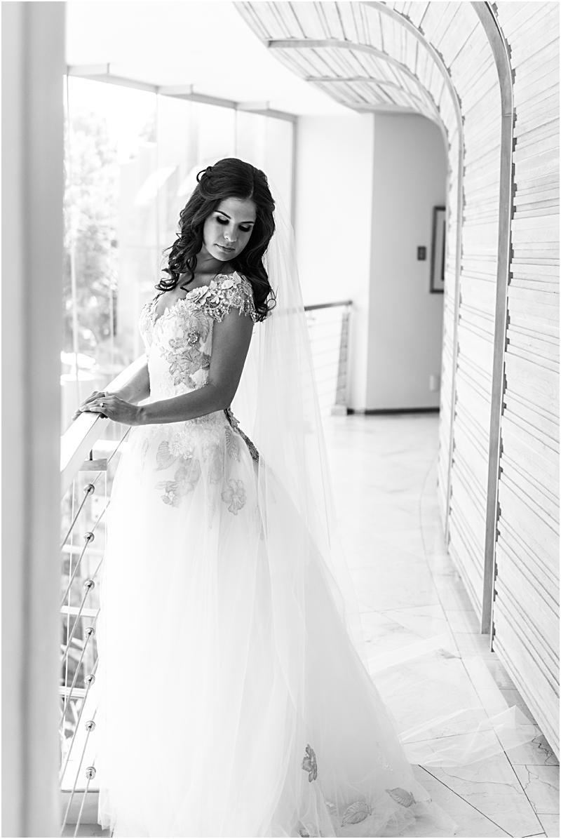Best wedding photographer - AlexanderSmith_1324.jpg