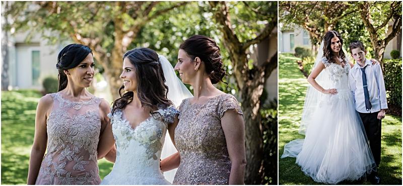 Best wedding photographer - AlexanderSmith_1329.jpg