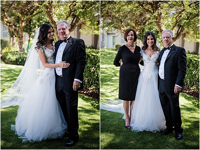 Best wedding photographer - AlexanderSmith_1330.jpg