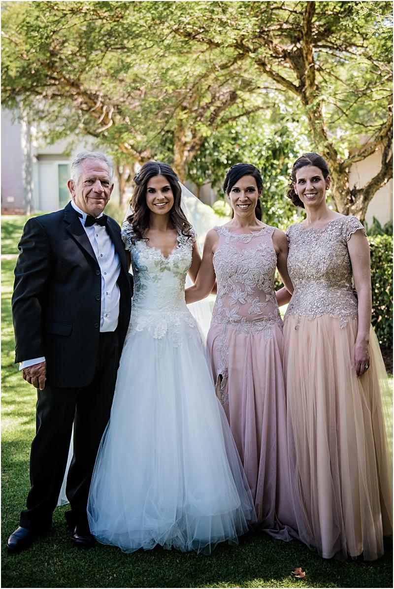 Best wedding photographer - AlexanderSmith_1332.jpg