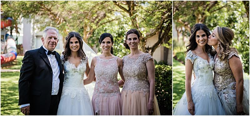 Best wedding photographer - AlexanderSmith_1333.jpg