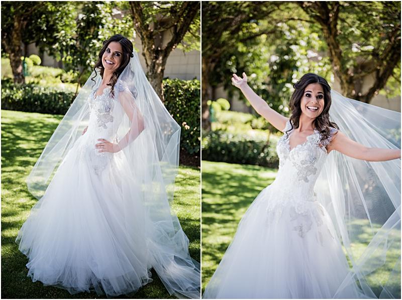 Best wedding photographer - AlexanderSmith_1334.jpg