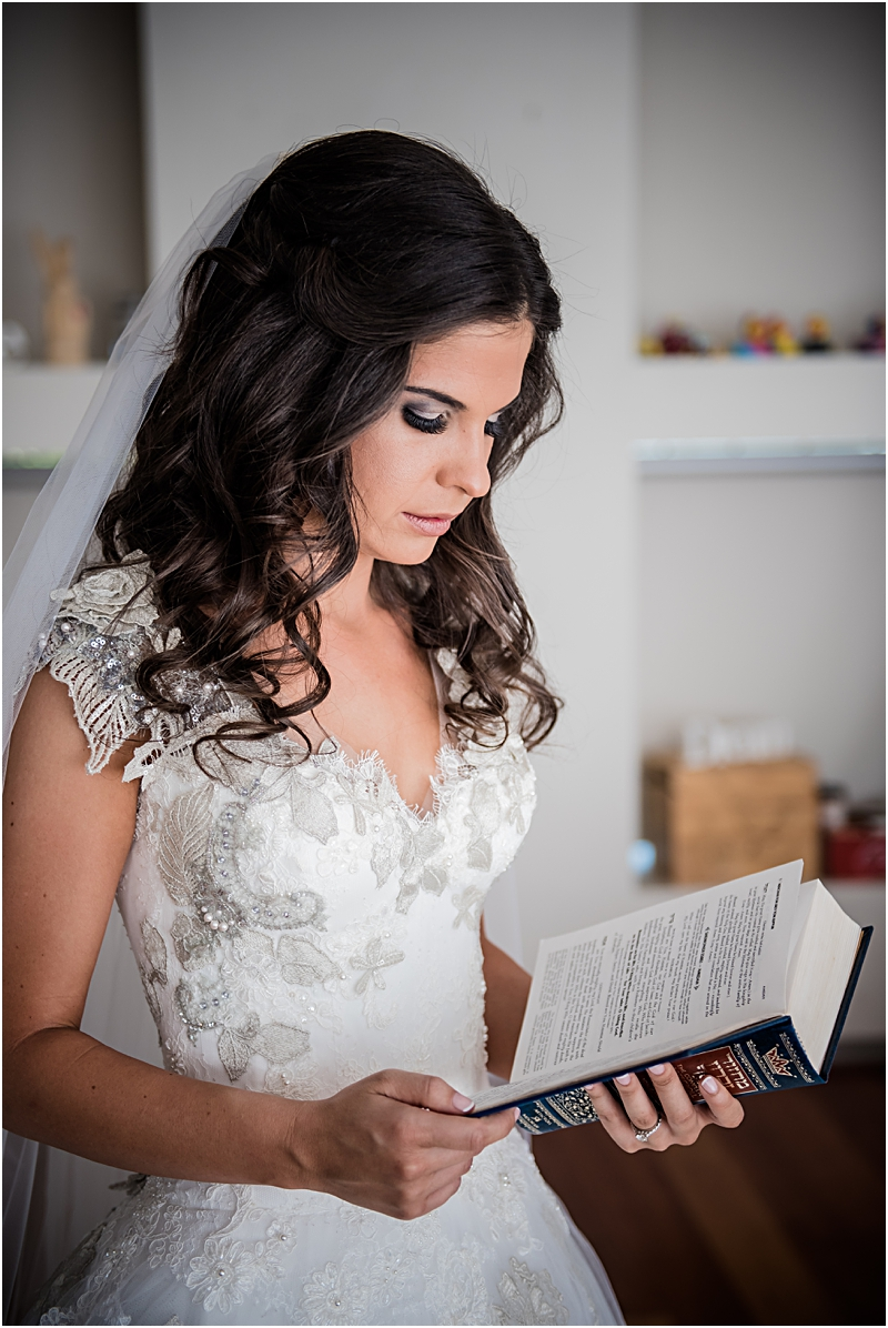 Best wedding photographer - AlexanderSmith_1336.jpg