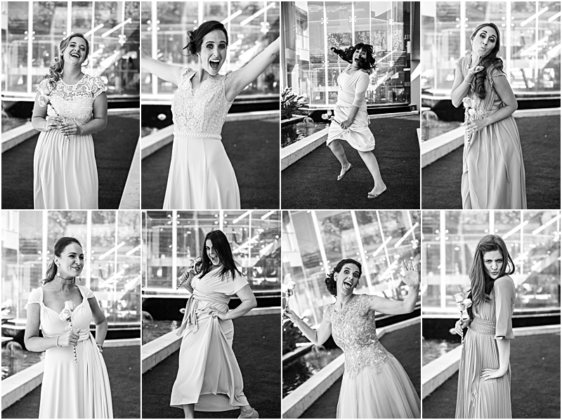 Best wedding photographer - AlexanderSmith_1338.jpg