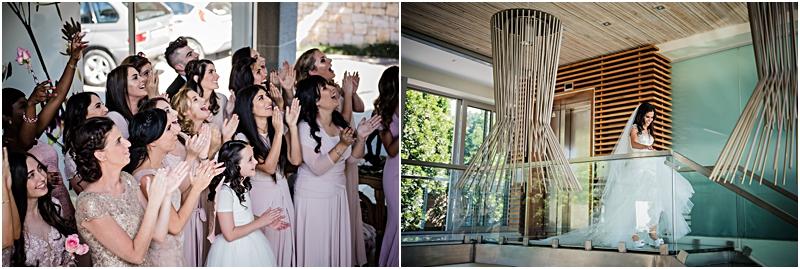 Best wedding photographer - AlexanderSmith_1339.jpg