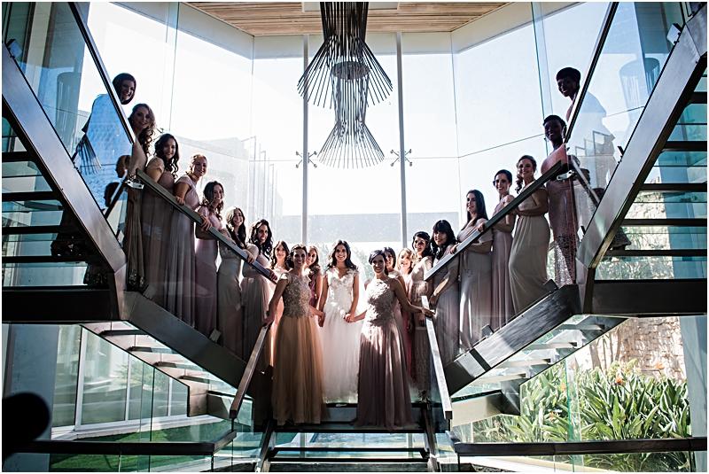 Best wedding photographer - AlexanderSmith_1342.jpg