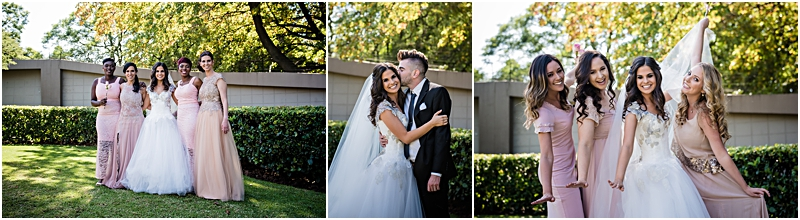 Best wedding photographer - AlexanderSmith_1348.jpg