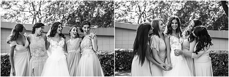 Best wedding photographer - AlexanderSmith_1349.jpg