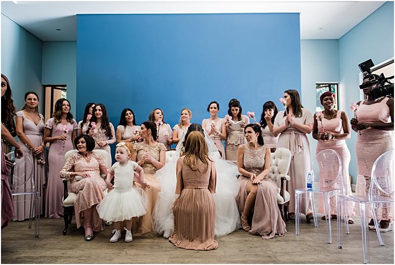 Best wedding photographer - AlexanderSmith_1351.jpg