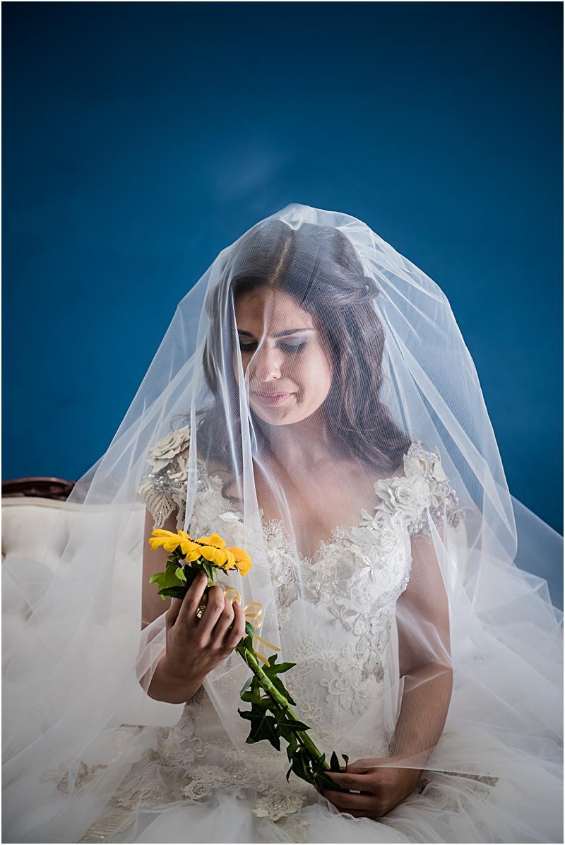 Best wedding photographer - AlexanderSmith_1360.jpg