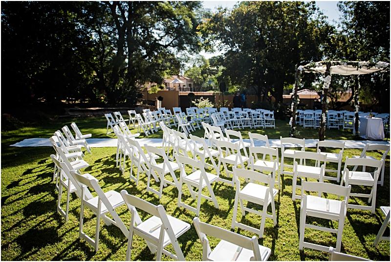Best wedding photographer - AlexanderSmith_1364.jpg