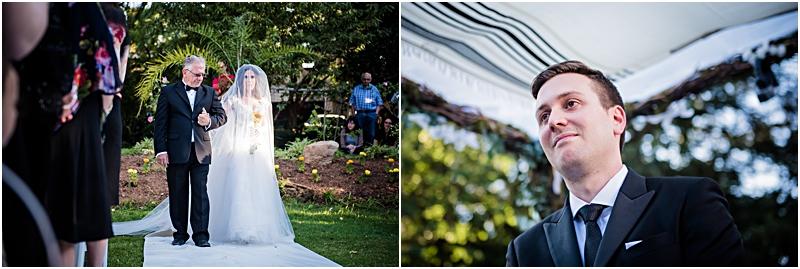 Best wedding photographer - AlexanderSmith_1365.jpg