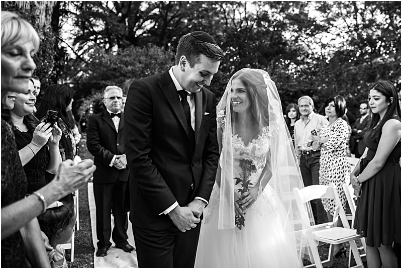 Best wedding photographer - AlexanderSmith_1366.jpg