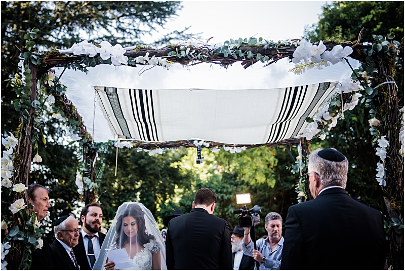 Best wedding photographer - AlexanderSmith_1367.jpg