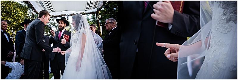 Best wedding photographer - AlexanderSmith_1370.jpg
