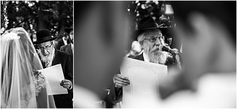 Best wedding photographer - AlexanderSmith_1372.jpg