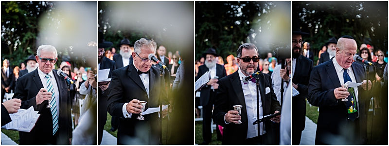 Best wedding photographer - AlexanderSmith_1377.jpg