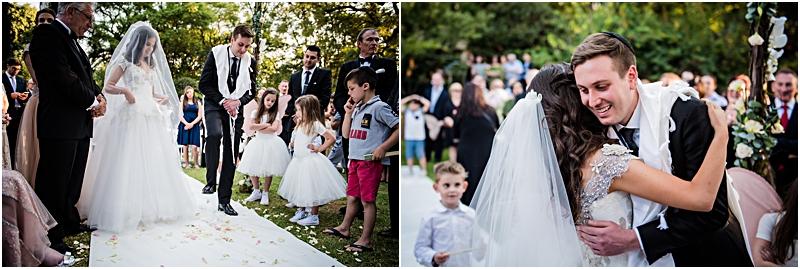 Best wedding photographer - AlexanderSmith_1379.jpg