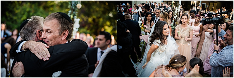 Best wedding photographer - AlexanderSmith_1380.jpg