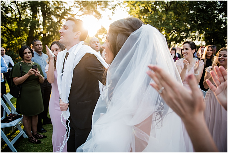 Best wedding photographer - AlexanderSmith_1381.jpg