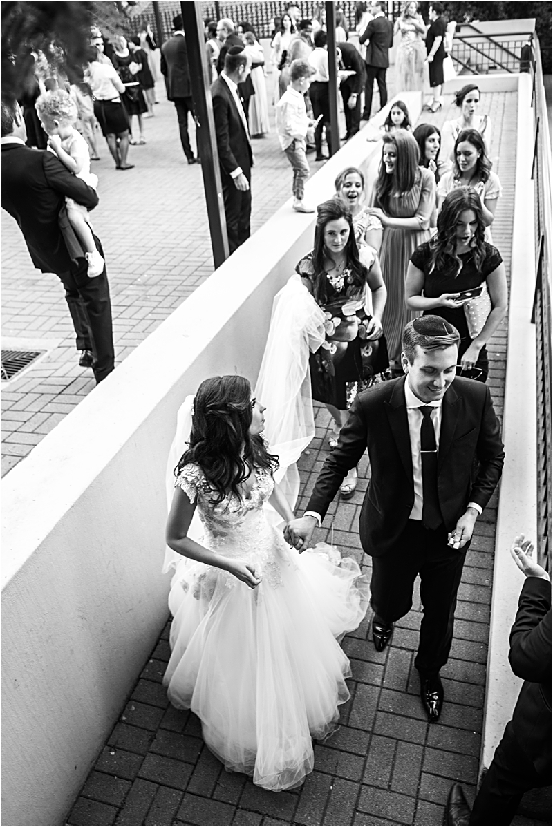 Best wedding photographer - AlexanderSmith_1382.jpg