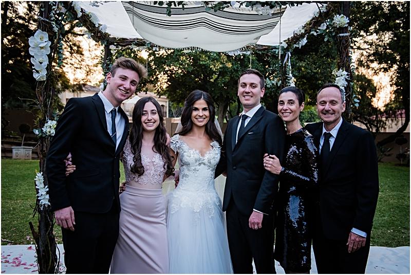Best wedding photographer - AlexanderSmith_1385.jpg