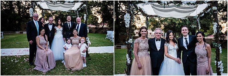 Best wedding photographer - AlexanderSmith_1387.jpg
