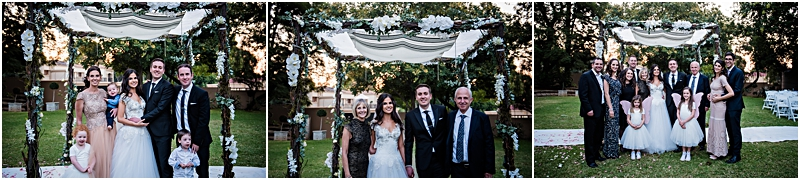 Best wedding photographer - AlexanderSmith_1388.jpg