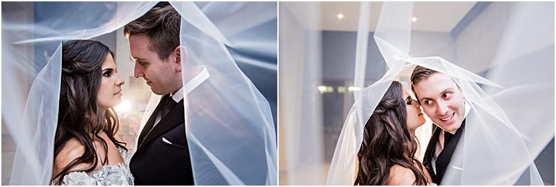 Best wedding photographer - AlexanderSmith_1394.jpg