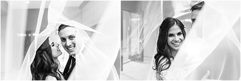 Best wedding photographer - AlexanderSmith_1395.jpg