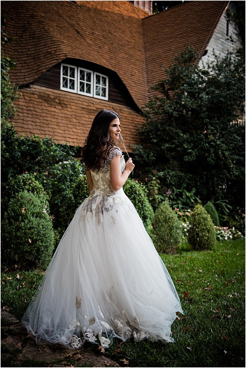 Best wedding photographer - AlexanderSmith_1399.jpg