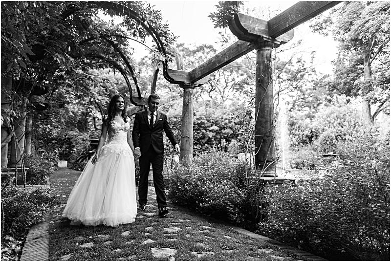 Best wedding photographer - AlexanderSmith_1413.jpg