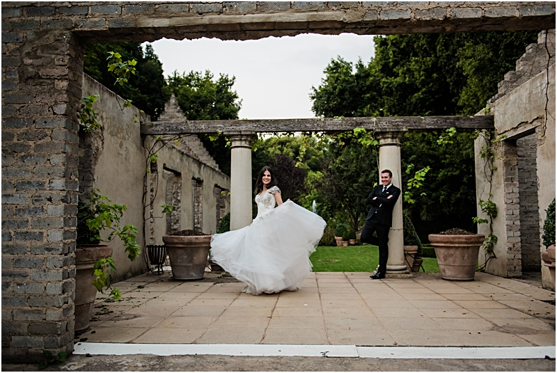 Best wedding photographer - AlexanderSmith_1420.jpg