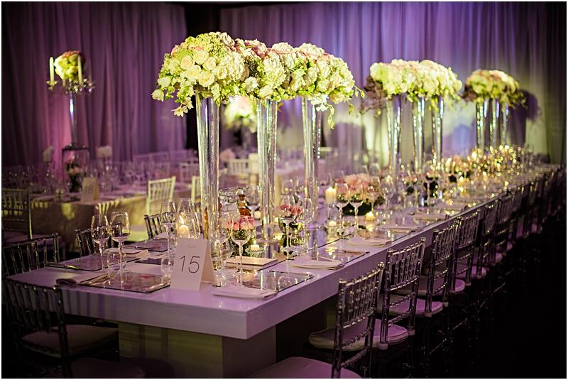 Best wedding photographer - AlexanderSmith_1427.jpg
