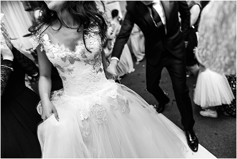 Best wedding photographer - AlexanderSmith_1430.jpg