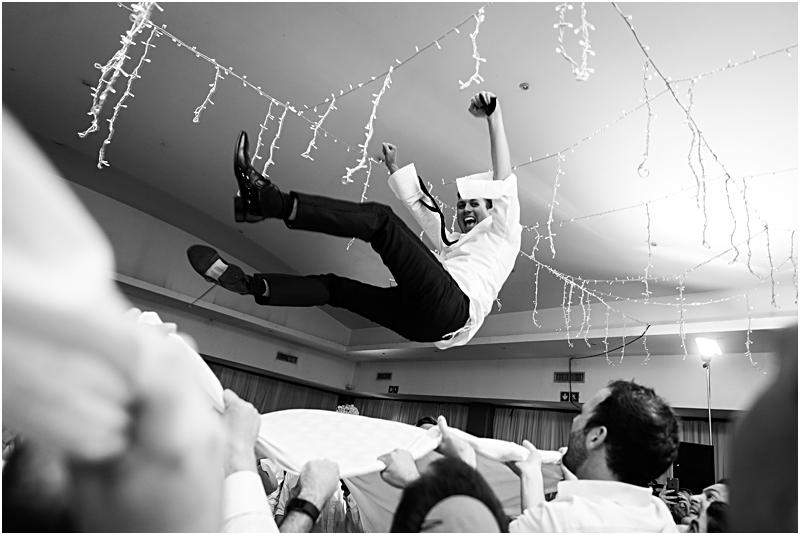 Best wedding photographer - AlexanderSmith_1435.jpg