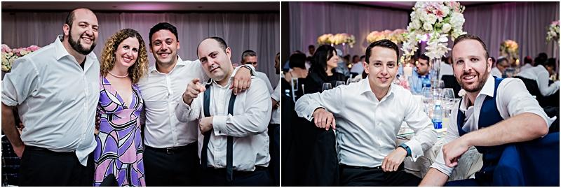 Best wedding photographer - AlexanderSmith_1438.jpg