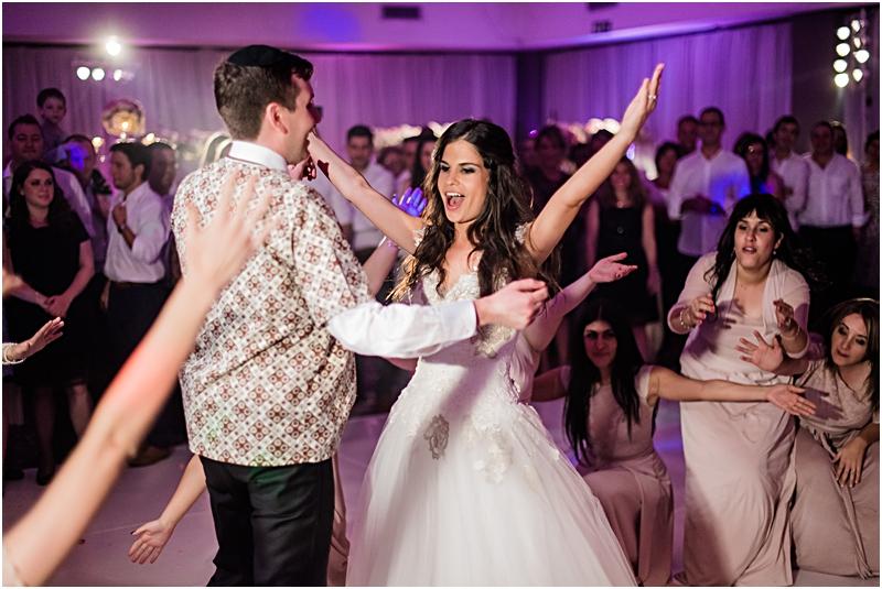 Best wedding photographer - AlexanderSmith_1451.jpg