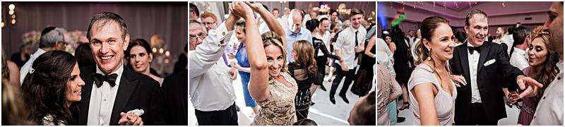 Best wedding photographer - AlexanderSmith_1454.jpg