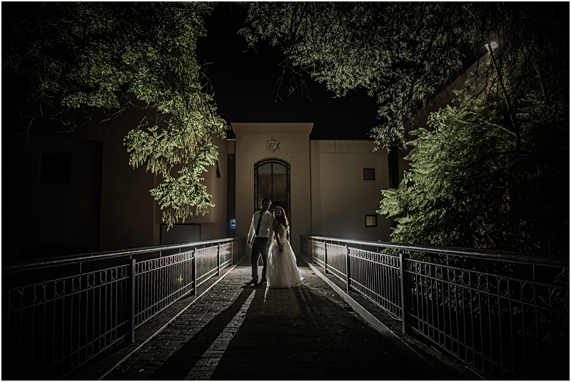 Best wedding photographer - AlexanderSmith_1458.jpg