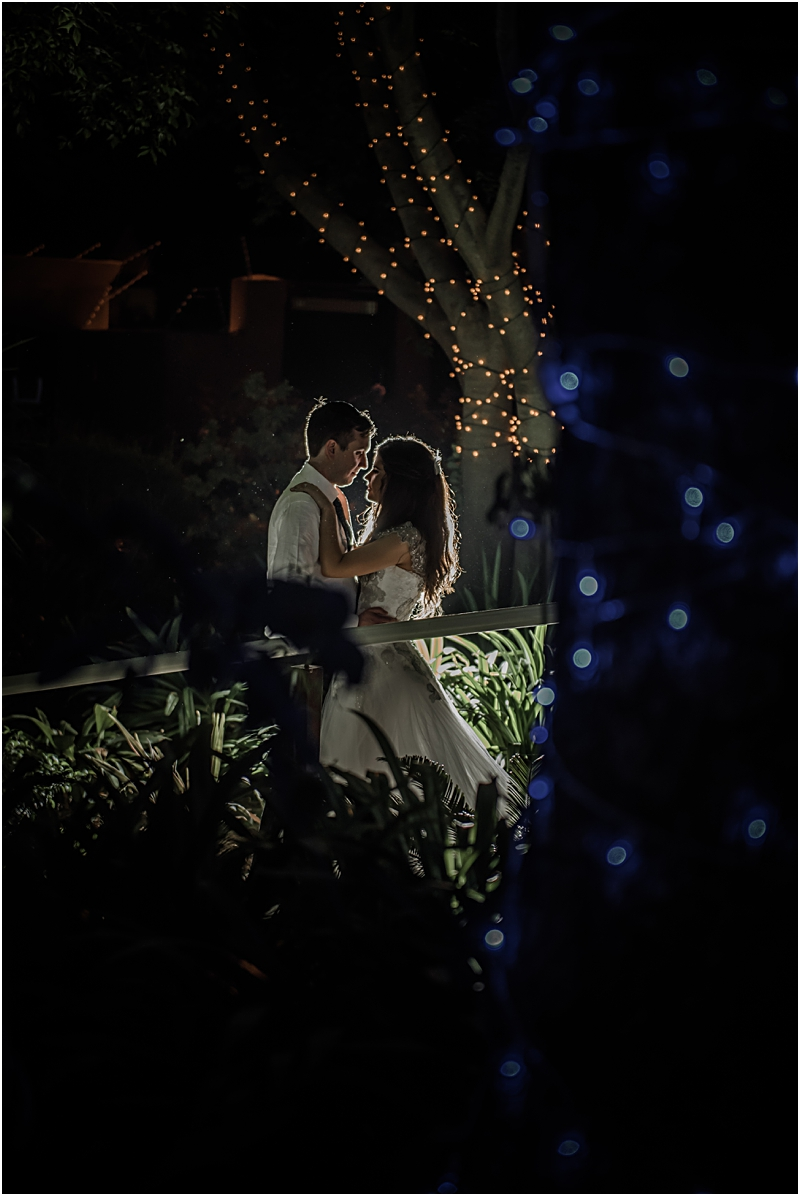 Best wedding photographer - AlexanderSmith_1459.jpg