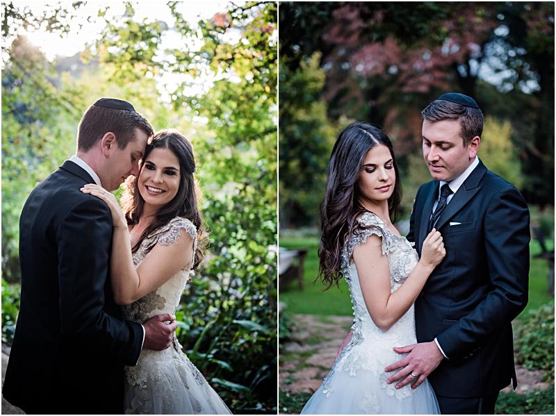Best wedding photographer - AlexanderSmith_1460.jpg
